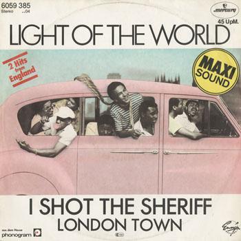 DG_LIGHT OF THE WORLD_LONDON TOWN_201409