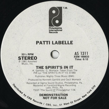DG_PATTI LABELLE_THE SPIRITS IN IT_201409