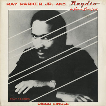 DG_RAY PAKER JR AND RAYDIO_A WOMAN NEEDS LOVE_201409