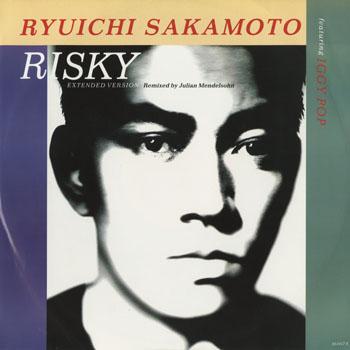 DG_RYUICHI SAKAMOTO_RISKY_201409