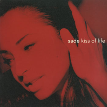 DG_SADE_KISS OF LIFE_201409