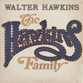 DG_WALTER HAWKINS_THE HAWKINS FAMILY_201409
