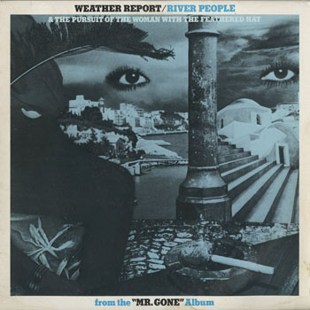 DG_WEATHER REPORT_RIVER PEOPLE_201409