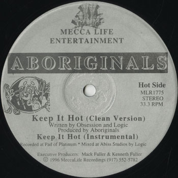 HH_ABORIGINALS_KEEP IT HOT_201409