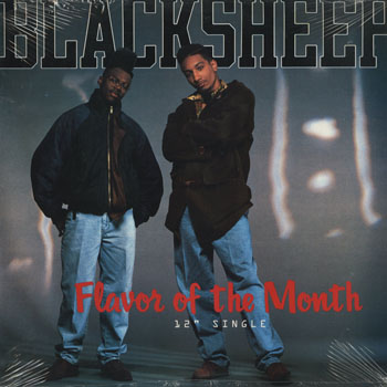 HH_BLACK SHEEP_FLAVOR OF THE MONTH_201409
