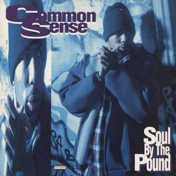 HH_COMMON SENSE_SOUL BY THE POUND_201409