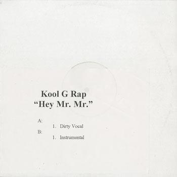 HH_KOOL G RAP_HEY MR MR_201409