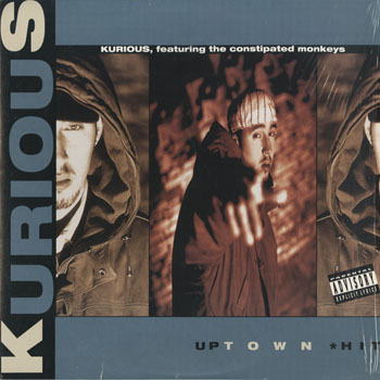 HH_KURIOUS_UPTOWN SHIT_201409