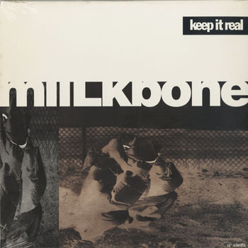HH_MILKBONE_KEEP IT REAL_201409