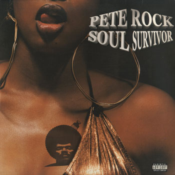 HH_PETE ROCK_SOUL SURVIVOR_201409