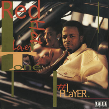 HH_RED HOT LOVER TONE_NO1 PLAYER_201409