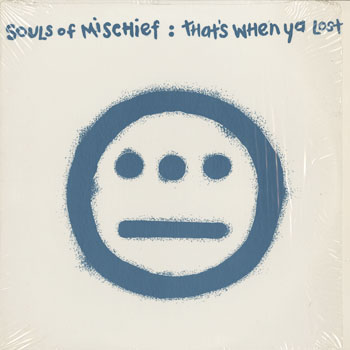 HH_SOULS OF MISCHIEF_THATS WHEN YA LOST_201409