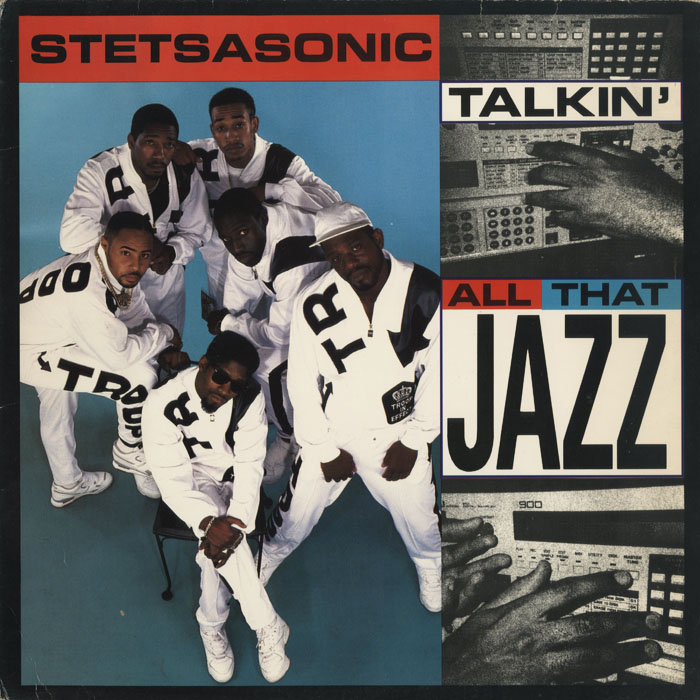 HH_STETSASONIC_TALKIN ALL THAT JAZZ_201409