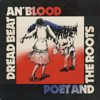 OT_POET AND THE ROOTS_DREAD BEAT AN BLOOD_201409