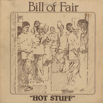 JZ_BILL OF FAIR_HOT STUFF_201409