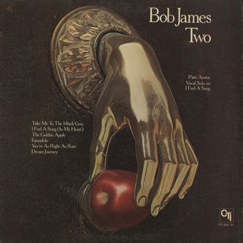 JZ_BOB JAMES_TWO_201409