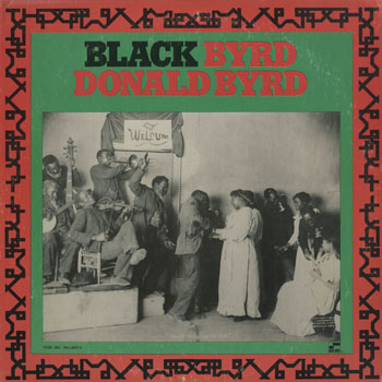 JZ_DONALD BYRD_BLACK BYRD_201409
