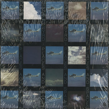 JZ_DONALD BYRD_PLACES AND SPACES_201409