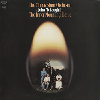 JZ_MAHAVISHNU ORCHESTRA_THE INNER MOUNTING FLAME_201409