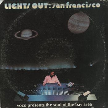 JZ_VOCO_LIGHTS OUT SAN FRANCISCO_201409