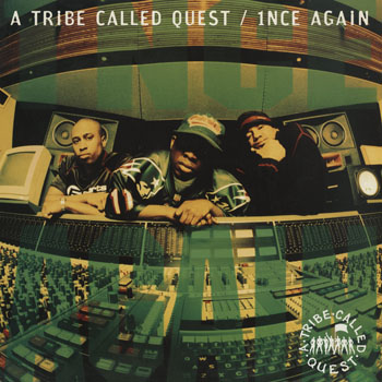 HH_A TRIBE CALLED QUEST_1NCE AGAIN_201409
