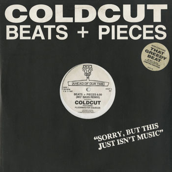 HH_COLDCUT_BEATS AND PIECES_201409