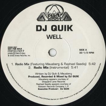 HH_DJ QUIK_WELL_201409