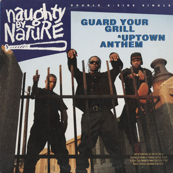 HH_NAUGHTY BY NATURE_UPTOWN ANTHEM_201409