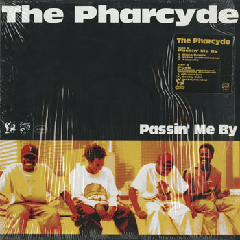 HH_PHARCYDE_PASSIN ME BY_201409