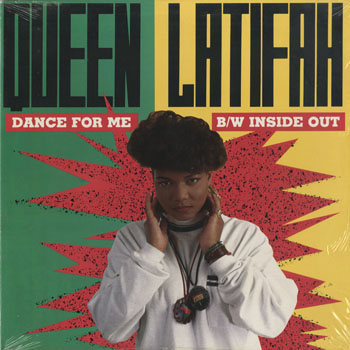 HH_QUEEN LATIFAH_DANCE FOR ME_201409