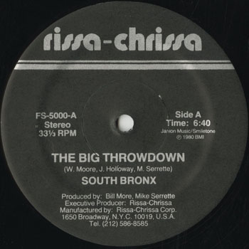 HH_SOUTH BRONX_THE BIG THROWDOWN_201409