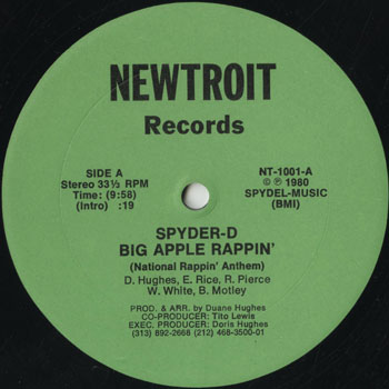 HH_SPYDER D_BIG APPLE RAPPIN_201409