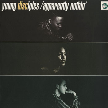 HH_YOUNG DISCIPLES_APPARENTLY NOTHIN_201409