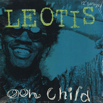 RB_LEOTIS_OOH CHILD_201409