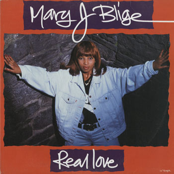 RB_MARY J BLIGE_REAL LOVE_201409
