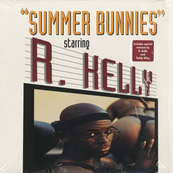 RB_R KELLY_SUMMER BUNNIES_201409