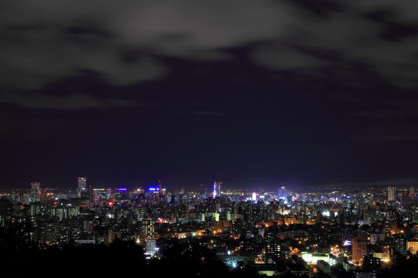 140920-モエレ花火67