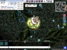 screenFrigg [Lok+Sur] 354
