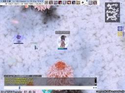 screenFrigg [Lok+Sur] 357