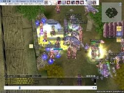 screenFrigg [Lok+Sur] 364