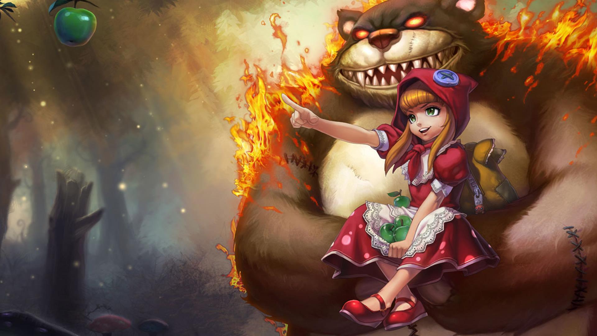 Red-Riding-Annie.jpg