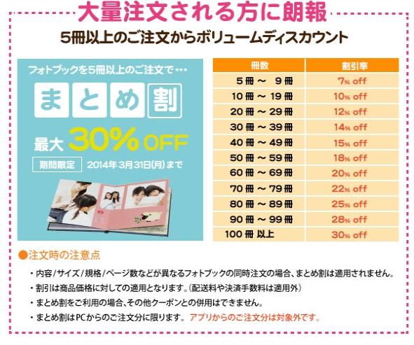 ネットプリントジャパン2