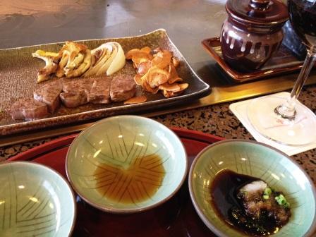 5Hankyu17有馬お肉タレ