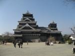 ku.熊本城 20110204 024