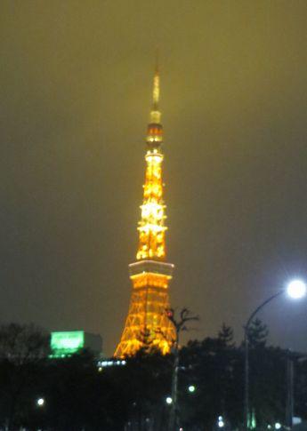 to.東京タワー