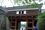 ue.上田城 20100626 003