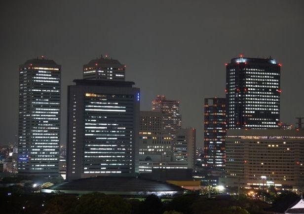 oo.大阪城 0003