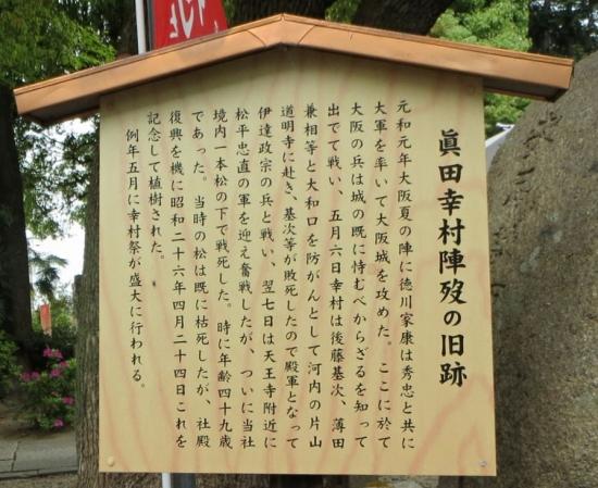 安居神社 004