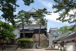 ok.岡崎城 20100508 001