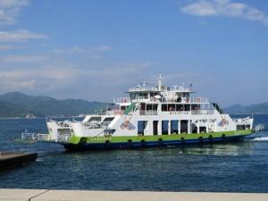 大久野島 001